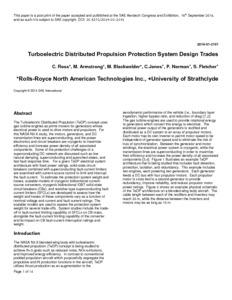 Distributed System Concept Design Pdf Basewltd